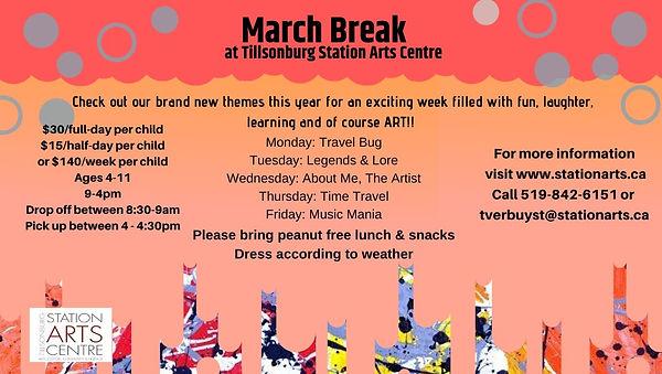 March Break 2020 new.jpg
