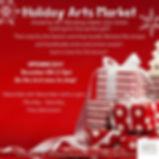 Holiday Arts Market (4).jpg