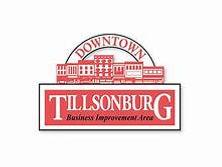tillsonburg bia logo.jpg