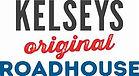 kelseys logo.jpg
