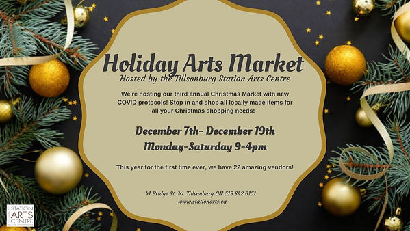 Holiday Arts Market 2020.jpg