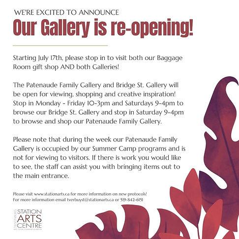 gallery reopening.jpg