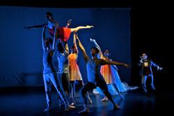 Anais: A Dance Opera