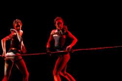 Pulse- Dance Concert