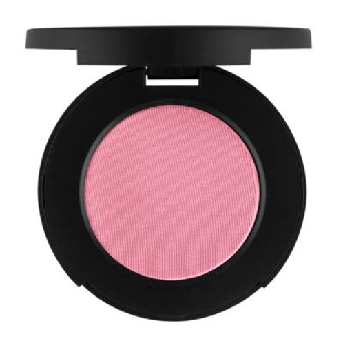Motives for La La Mineral Blush - Envy