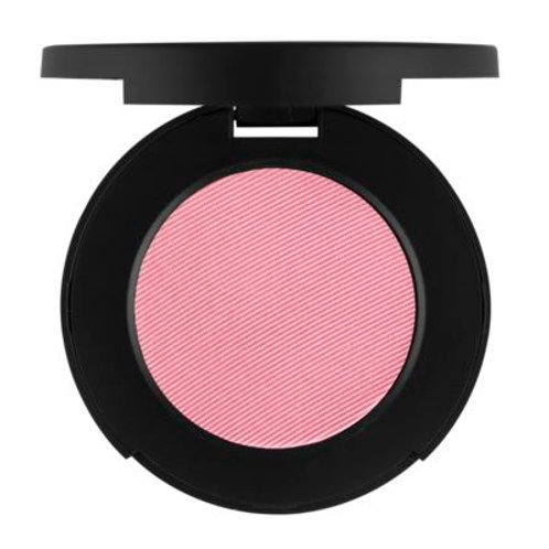 Motives for La La Mineral Blush - Socialite
