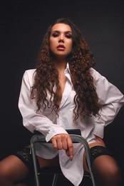 Elizabeth Shokan