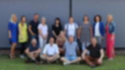 Zwolle 2019 groep.jpg