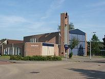 ichthuskerk_berkum_gebouw.JPG