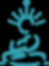 Logo_Rita10.png