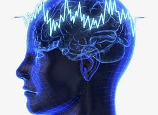 O estudo das Barras de Access® e a neurociência