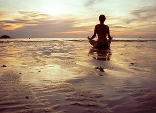 O que é Kriya Yoga?
