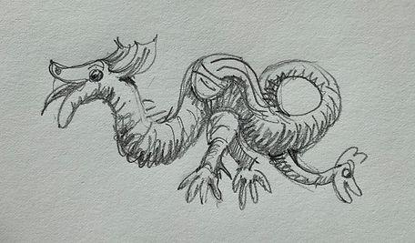 Fauconnier dragon.jpg