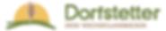 logo-Dorfstetter.png