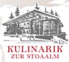 Kulinarik zur Stoa Alm.png