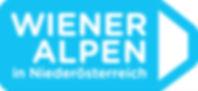 Wiener Alp Logo.jpg
