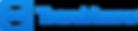 512px-TeamViewer_logo.svg.png