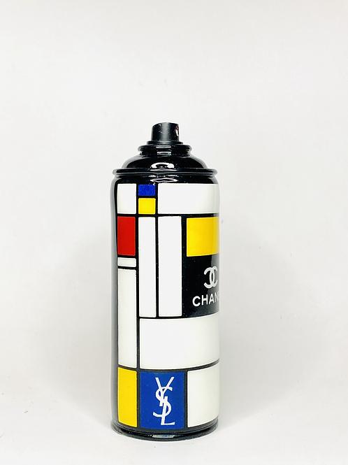 Mondrian Fashion Luxe