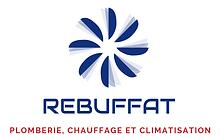 Logo+Rebuffat-1f591d00-512w.PNG