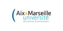 2560px-Aix-Marseille_Université_(Logo).s