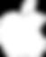 white-apple-logo-on-black-background-cli
