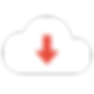icons8-download-from-the-cloud-480.png