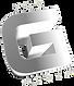 Logo - New 2 copy.png