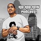 Hip Hop Now Podcast