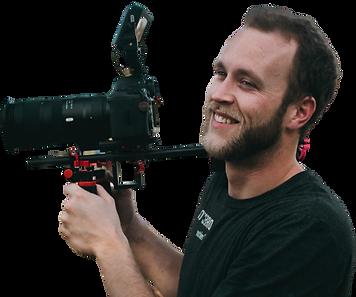 Film maker_edited.png