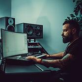 T-T Beatz, Producer