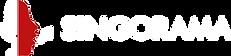 cropped-singorama-white-logo-oi3lbrwwugb