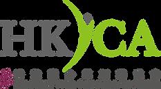 HKYCA Logo.png