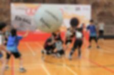 0705 健球比賽花絮 3.jpg