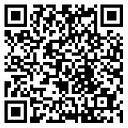 WhatsApp Image 2021-07-15 at 18.34.38.jpeg