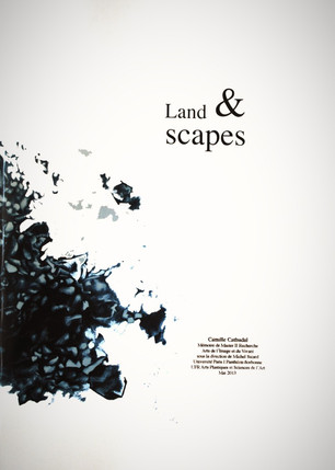 Land & scapes