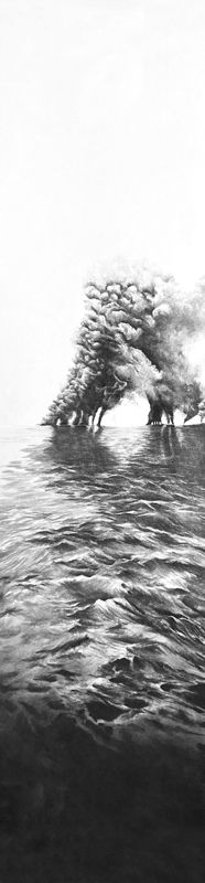 Maree_noire-DeepwaterHorizon-Web.jpg