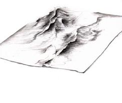 Topographite