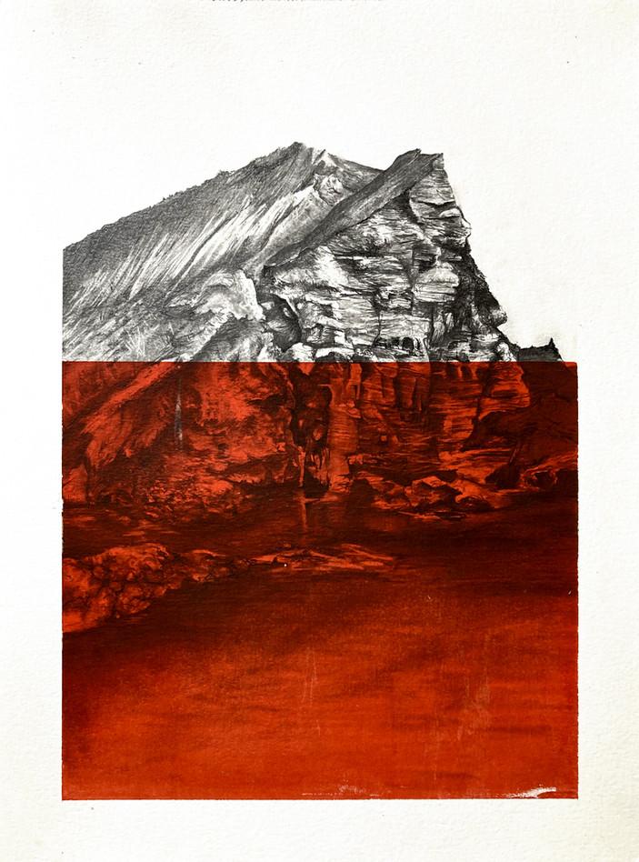 Marée rouge - Kolontar