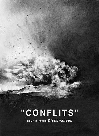 valdivia_scan_conflit-WEB.jpg