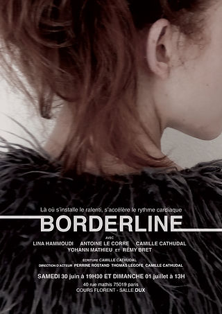 Borderline-affiche-WEB.jpg