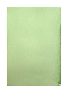 Marée verte - Monochrome
