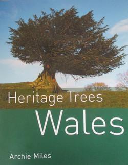 WelshTrees