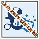 Charity donation image_edited.jpg