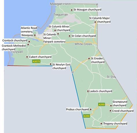 S_NewquayTruro-areas.jpg
