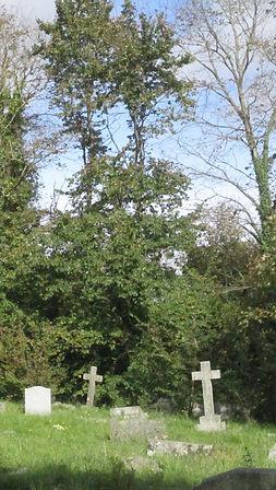 Phillack_cemetery_extension_slice.jpg