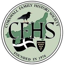 CornwallFamilyHistorySociety Logo.jpg