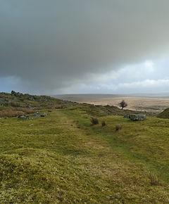 Dartmoor-3.jpg