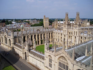 Oxford-featured-Image-e1458605786510.jpg