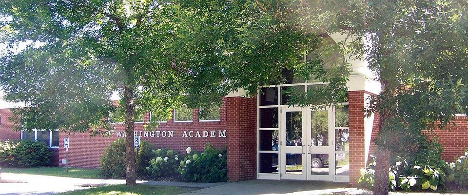 Washington-Academy.jpg