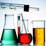химия.jpg